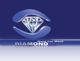 logo-diamond-carwash