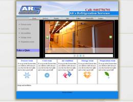 alisrefrigeration