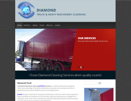 diamondtruckcleaning