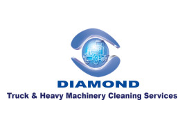 logo-diamond-truck