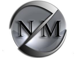 logo-znm