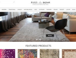 Home Page Rugs Online StoreRugs Online Store Quality Rugs At Best Prices